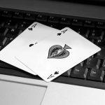Francisco Vallejo Pons a eu des soucis au poker et des déboires fiscaux