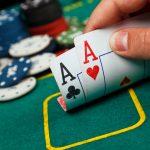Suisse devient la nouvelle place forte du poker mondial