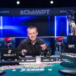 James Mackey remporte au poker la somme folle  de 681.758$
