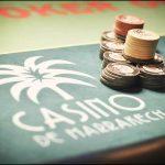 Terre de poker à Marrakech avec ces deux casinos