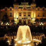 Rainer Kempe remporte le main event de l'EPT Monte Carlo
