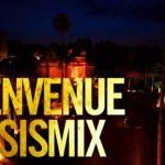 Sismix 2019, le tournoi aura lieu en Espagne à Lloret del Mar