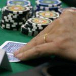 Pros du poker se sont fait battre par une IA (intelligence artificielle)