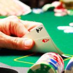Baisse des droits d'entrée au Sunday Million de PokerStars
