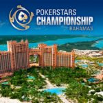 PokerStars Caribbean Adventure, le poker ne sera plus au Bahamas