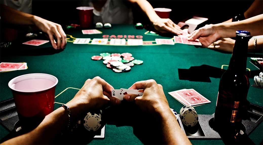 win deuces wild video poker