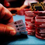 Carnaval Series, succession de tournoi sur PokerStars en février