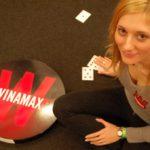 Le poker et les femmes ne sont pas encore en parfaite symbiose
