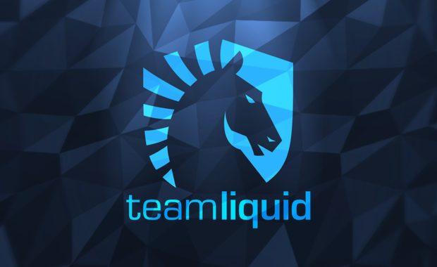 Team Liquid et Pokerstars, changement dans le sponsoring poker