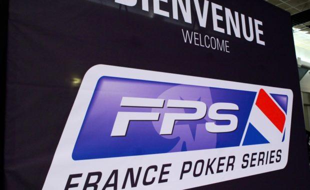 FPS Lille, DSO Malte, WaSOP Namur : le fabuleux mois de Juillet dernier