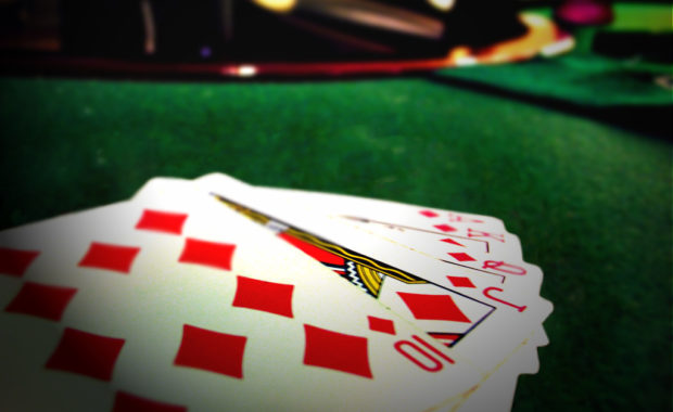 Triton Poker Montenegro, la victoire pour Jason Koon avec 3 millions