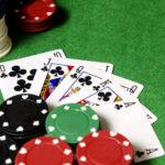 Utilisation du Bluff au Poker, attention de ne pas trop s'en servir