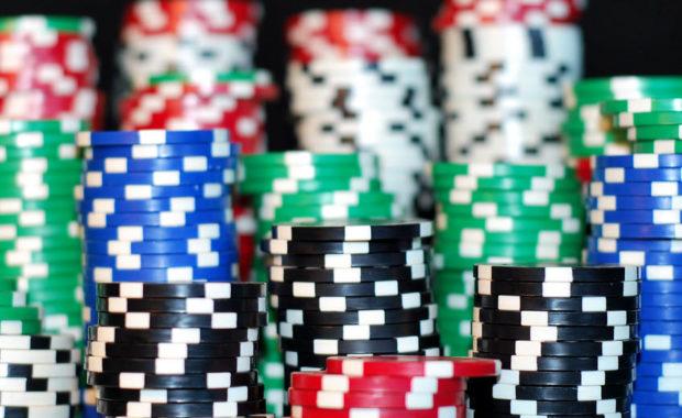 PokerStars VR, la réalité virtuelle débarque dans le poker