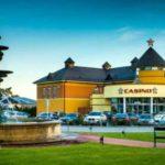 Rozvadov va devenir une ville forte du poker en Europe