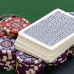 John Gale, perte d'un joueur de poker double champion WSOP