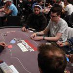 Sept jours remplis de tournois de poker sont organisés à Lille