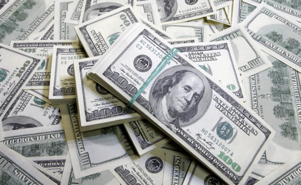 20.000€, gain à remporter sur PMU Poker lors des Super Freeroll