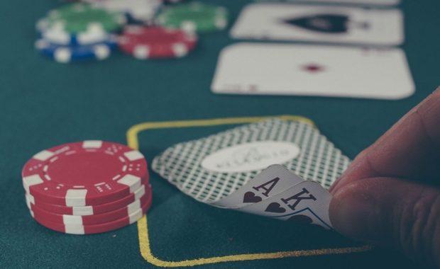 Romain Nardin remporte le tournoi The Poker One à Malte