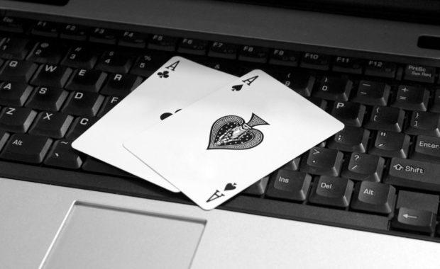 Six finalistes pour le PMU Poker lors du Pro Dream