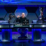 """David """"ODB"""" Baker est le grand gagnant du WPT L.A. Poker Classic"""