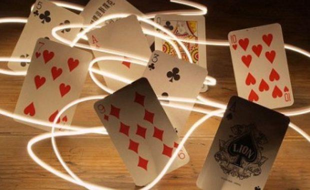 Triton Million, tournoi de poker le plus cher