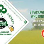 WPO Dublin, Winamax vous fait gagner un lot pour l'Irlande !
