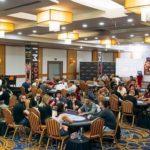 Chypre est devenu une belle terre pur les fans de poker