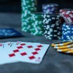 Chooz, un tournoi de poker pour faciliter les œuvres caritatives