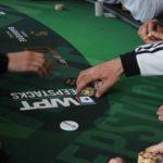 WiPT de poker dépasse maintenant les frontières des pays