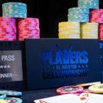 PokerStars Players Championship sera de retour en 2020 à Barcelone